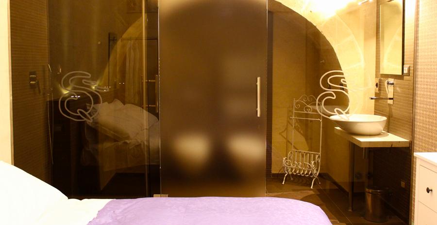 hemingway1 ultima modidfica: 2014-04-06T21:26:12+01:00 di aiquartisottani