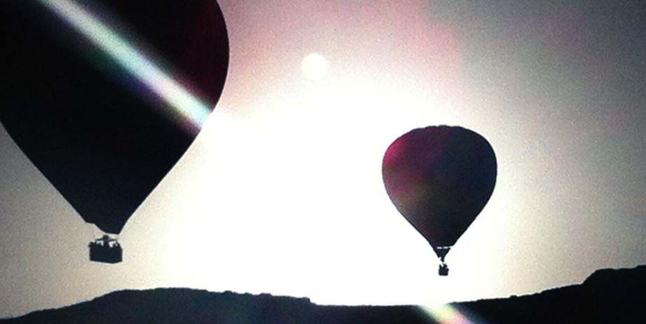mongolfiere-1 ultima modidfica: 2015-03-21T15:47:16+02:00 di aiquartisottani