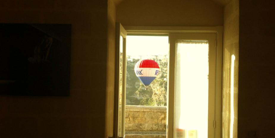 mongolfiere-sui-quarti-sottani3 ultima modidfica: 2015-03-21T15:47:30+02:00 di aiquartisottani